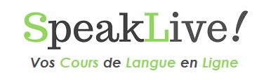SpeakLive